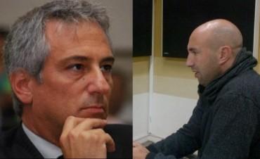 """El diputado Valicenti presentó una carta al intendente Eseverri para que el municipio controle los """"Precios Cuidados"""""""