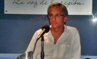Eseverri: vacaciones y política
