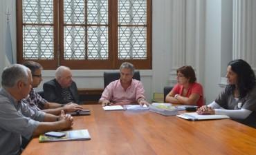 La TEO posibilitará el acceso a descuentos en actividades culturales municipales y distintos rubros comerciales
