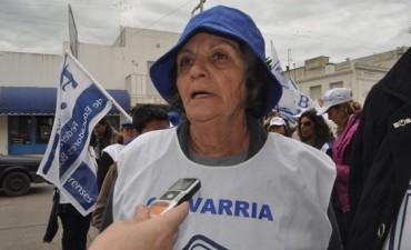 Congreso de FEB: UDO lleva mandato de medidas de fuerza