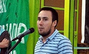 Iguerategui:
