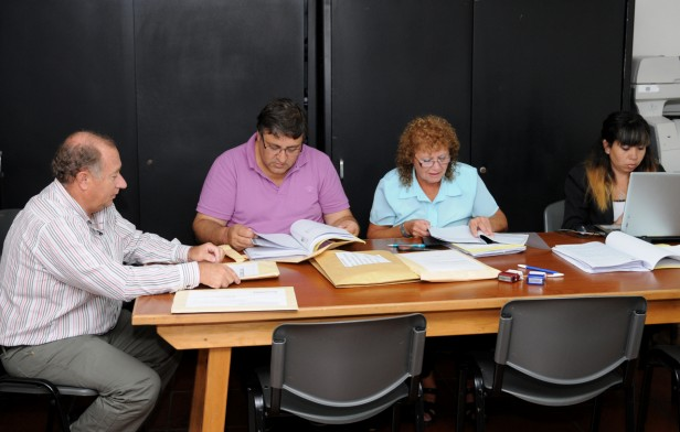 Se licitaron las primeras obras en Pickelado para viviendas de Pro.Cre.Ar