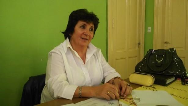 Suspendieron el acto oficial de inicio de clases en Olavarría