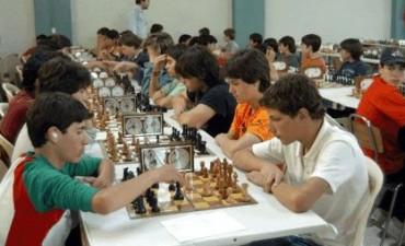 Martín Ponce nuevo campeón del