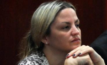 Redujeron las penas de los condenados por el caso Píparo
