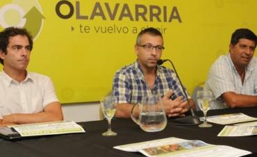El deporte vuelve a elegir Olavarría: se viene una nueva edición de la XK Race
