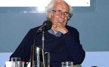 """Caso Nisman: """" es de un alto voltaje político"""""""