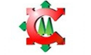 Sin respuesta: las Cooperativas eléctricas bonaerenses ratifican plan de acción