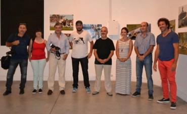 Abrió sus puertas la muestra de fotoperiodismo más importante de Argentina