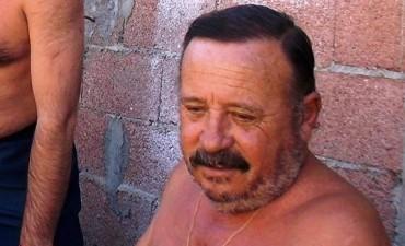 Pesar por el fallecimiento de un olavarriense que vivía en Guaminí