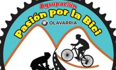 Ciclistas: Se avanza en el acuerdo con el AMCO