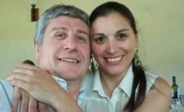Falleció la azuleña herida en un choque en la Ruta 11
