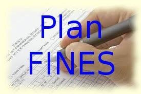Tras la polémica de fines de 2015, el Plan FINES sigue
