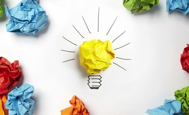 Bases del concurso de creatividad publicitaria