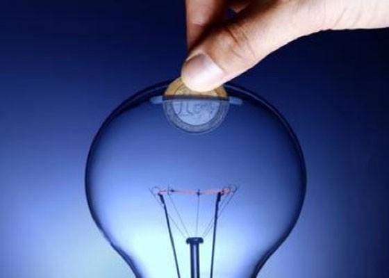 Electricidad: se espera la definición de tarifas