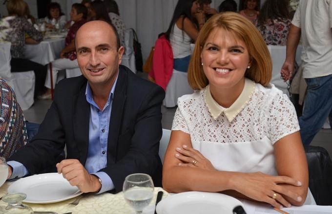 Las instituciones ya se inscriben para el Premio Dina Pontoni
