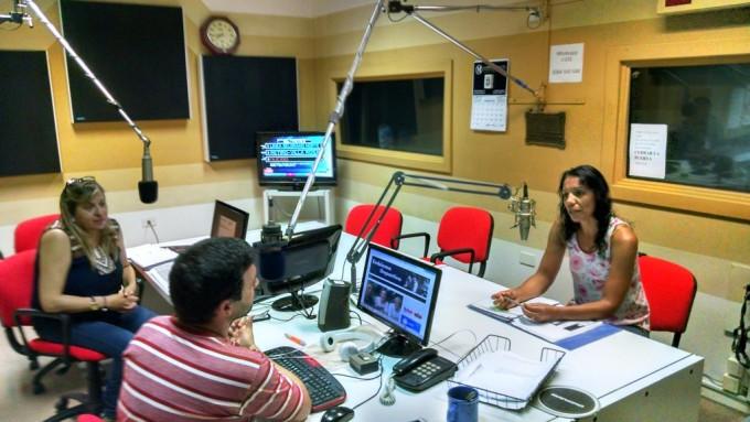 Educación: En Olavarría la Provincia debe más de 4 millones de pesos por Comedores y Transporte