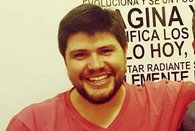 Emilio Moriones es el nuevo Subsecretario de Comunicaciones de la Municipalidad