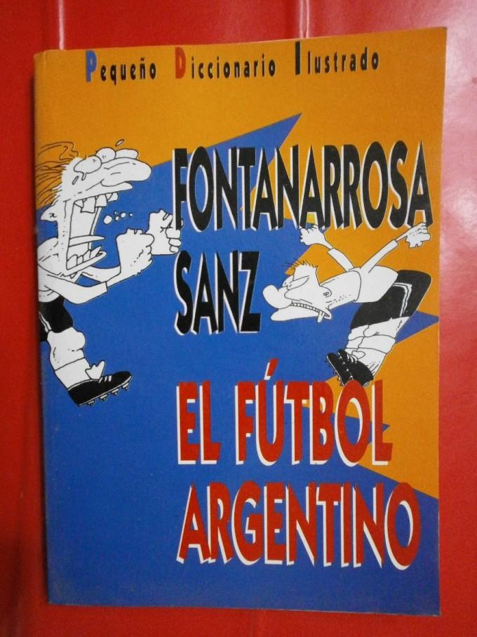 Fontanarrosa pasó por La Biblioteca