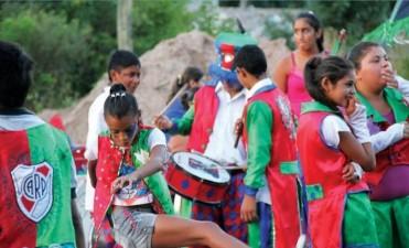 Impulsan Ley para que las murgas sean reconocidas como parte del patrimonio cultural bonaerense