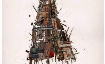 Muestra de Pablo Bernasconi en el Museo Dámaso Arce