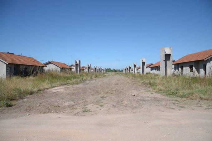Adelantan que la inscripción para las casas del Pikelado se dará a mediados de febrero