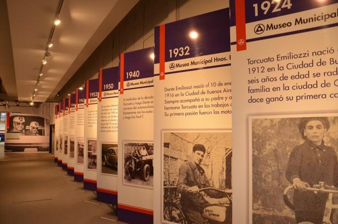 Museo Emiliozzi