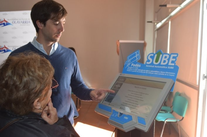 La municipalidad defiende la implementación del Boleto Educativo Gratuito