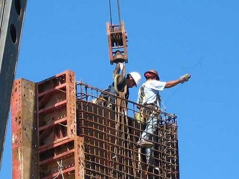 Cambios en la ley de prevención de accidentes de trabajo