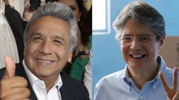 Ecuador: 'Es central saber si hay o no segunda vuelta'