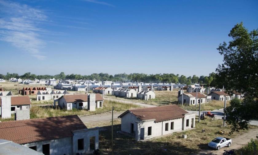 Barrio Pickelado: más de 2300 inscriptos