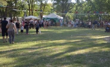 Pequeños y medianos productores expondrán en la 2ª Feria Agroalimentaria