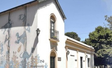 """Jornada Nocturna en Bioparque Municipal """"La Máxima"""""""