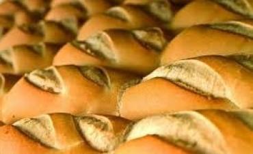El pan también tendrá un incremento en la ciudad