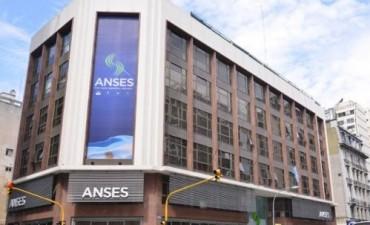 ANSES adelantó el cronograma de pagos de los próximos seis meses de todas las prestaciones