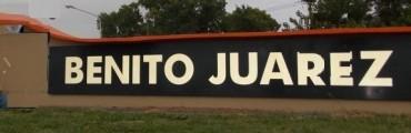 Benito Juárez: Fin de semana con fiesta criolla y carnaval