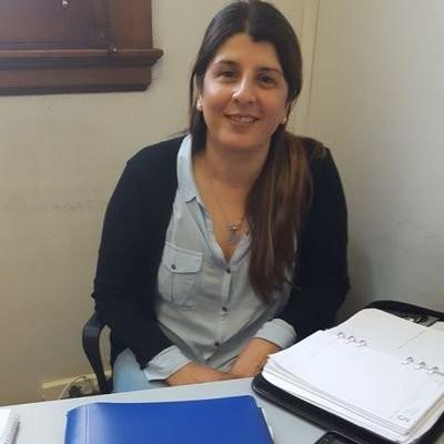 Sequeira y los fomentistas : fue a darles la bienvenida en la primera reunión