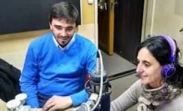 Nepotismo: el Municipio divulgaría este lunes 5 el decreto de adhesión