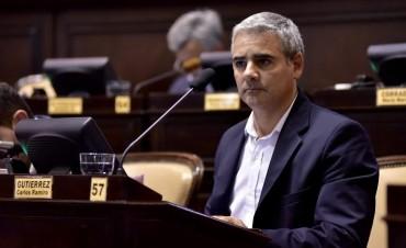 Policía Judicial: 'Se está trabajando en la currícula formativa'