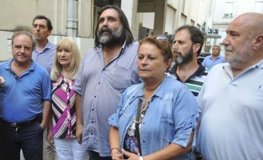 Paritaria docente bonaerense: Vidal ofreció 15% sin gatillo y plus por asistencia perfecta en 2017