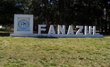 FANAZUL: 'quieren dilatar para que nos cansemos y dejemos la lucha'