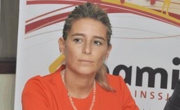 Salud: Consultorio Amigable, SAME y Bromatología