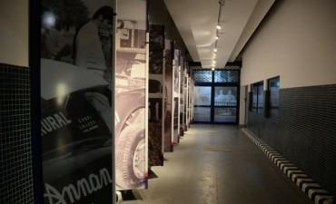 El Museo Emiliozzi presentará una nueva muestra