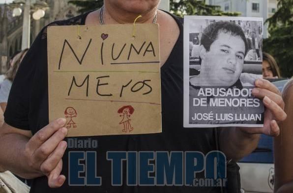 Azul: el miércoles se conocerá el veredicto para con olavarriense acusado de abuso