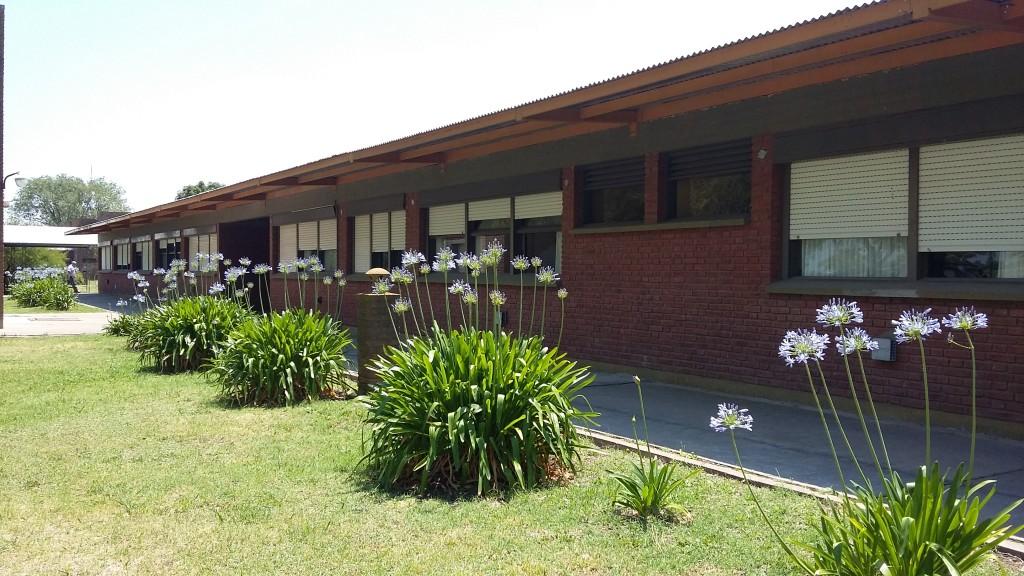 Concursos de docentes en Facultad de Agronomía