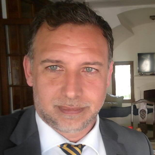 Fiscalías: 'la situación de Olavarría es histórica'