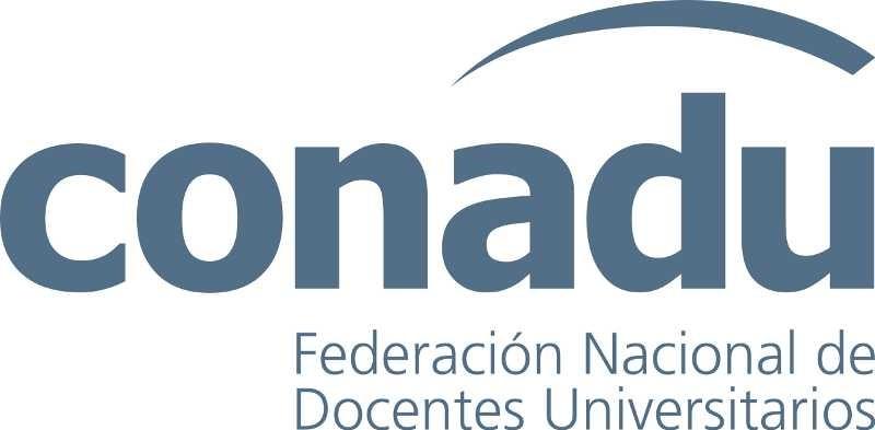 Docentes Universitarios: la CONADU resolvió un plan de lucha