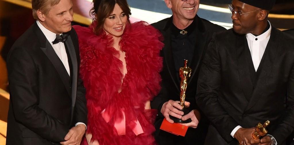 Entrega de los Premios Oscar: la mirada de un especialista