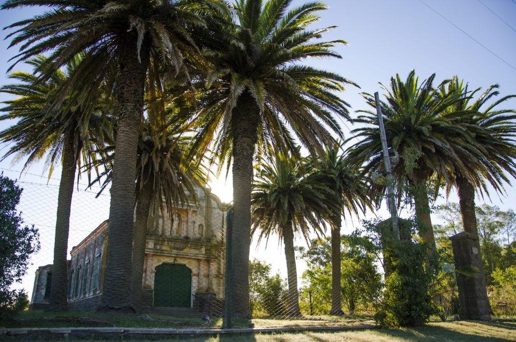 Una comitiva de Vezza D'Oglio visitará Olavarría