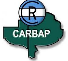 XII Jornada de Evaluación de Planes Sanitarios Provinciales y Nacionales y Reunión de Consejo de CARBAP en Olavarría